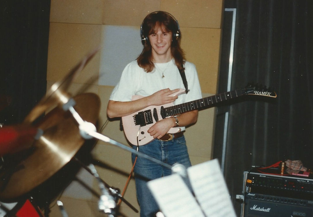 FTF-Studio-Sept-1990